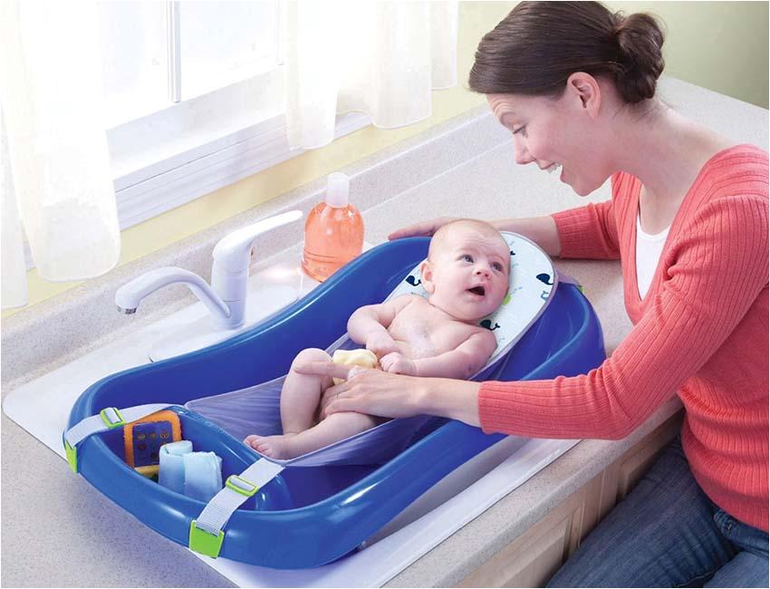 Queen Baby Bathtub Best Baby Bathtub In 2019 Baby Bathtub Reviews and Ratings