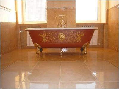 unusual bathtub designs 26 oics