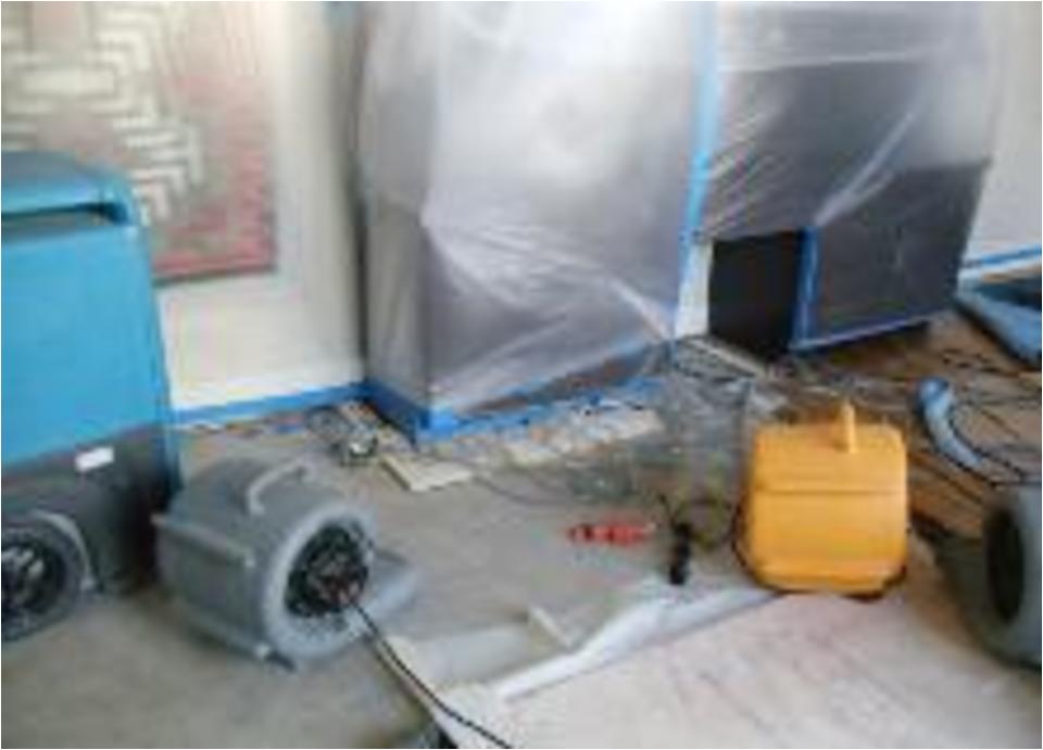 Refinish Hardwood Floors Tulsa Roper Hardwood Floors