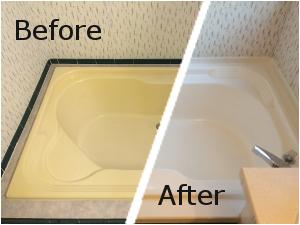 practical ways revive old bathroom