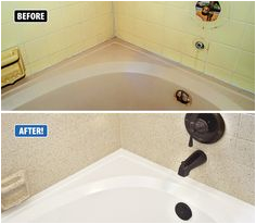 Reglaze Bathtub Change Color 46 Best Bathtub Refinishing Images In 2019