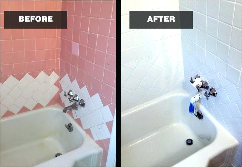 how to reglaze bathtub refinishing west palm beach reglazing clawfoot cost kitchener waterloo