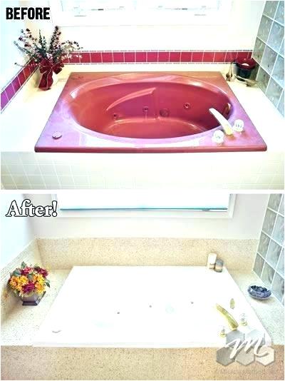 recoat bathtub cost