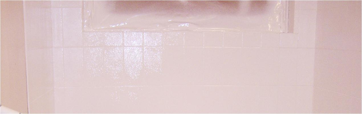 Reglaze Bathtub Kelowna Tile Refinishing Services In Kelowna & Calgary