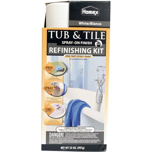 bathtub reglazing mandys blue bathtub is now white