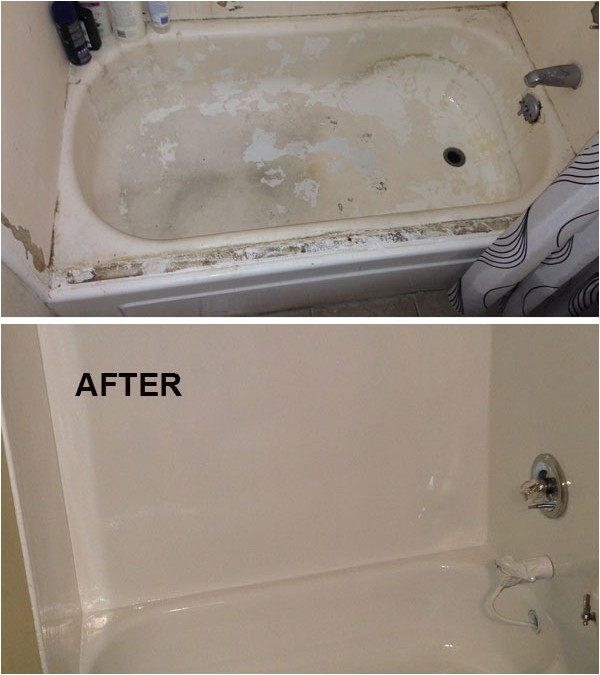bathtub refinishing bathtub reglazing service serving monmouth ocean county nj residential mercial 2