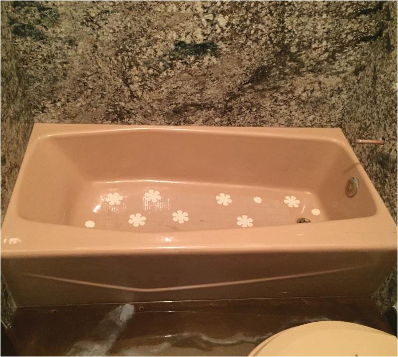 toddsbathtubs