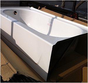 Reglaze Bathtub Sacramento Should I Replace or Refinish My Bathtub