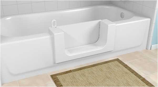Reglaze Bathtub San Diego Tile Refinishing Services