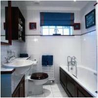 Reglaze Bathtub Seattle Home [custombathreglazers]