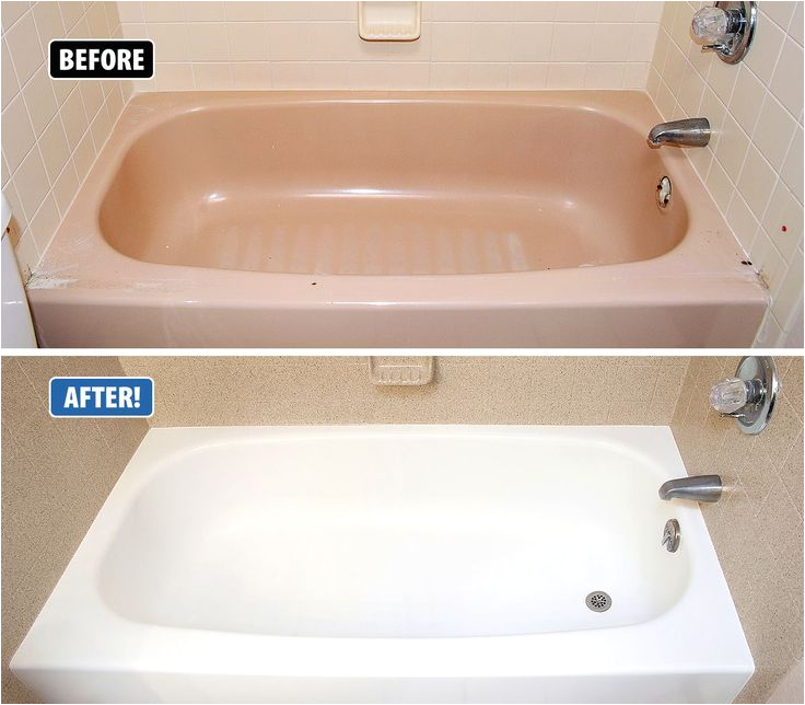 Reglaze Bathtub Worth It Refinish Bathtub Cost Svardbrogard