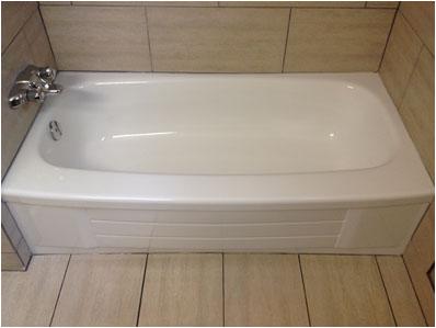 bathtub refinishing kelowna