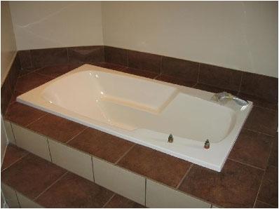 bathtub refinishing alberta