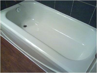 penticton permashine bath refinishing