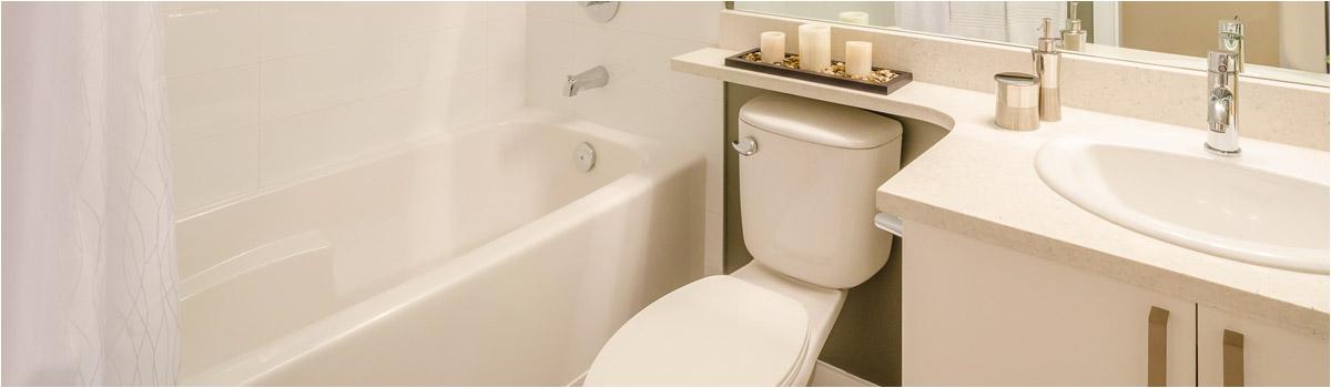 Reglaze Old Bathtub Bathtub Refinishing Shower Refinishing Sink Refinishing