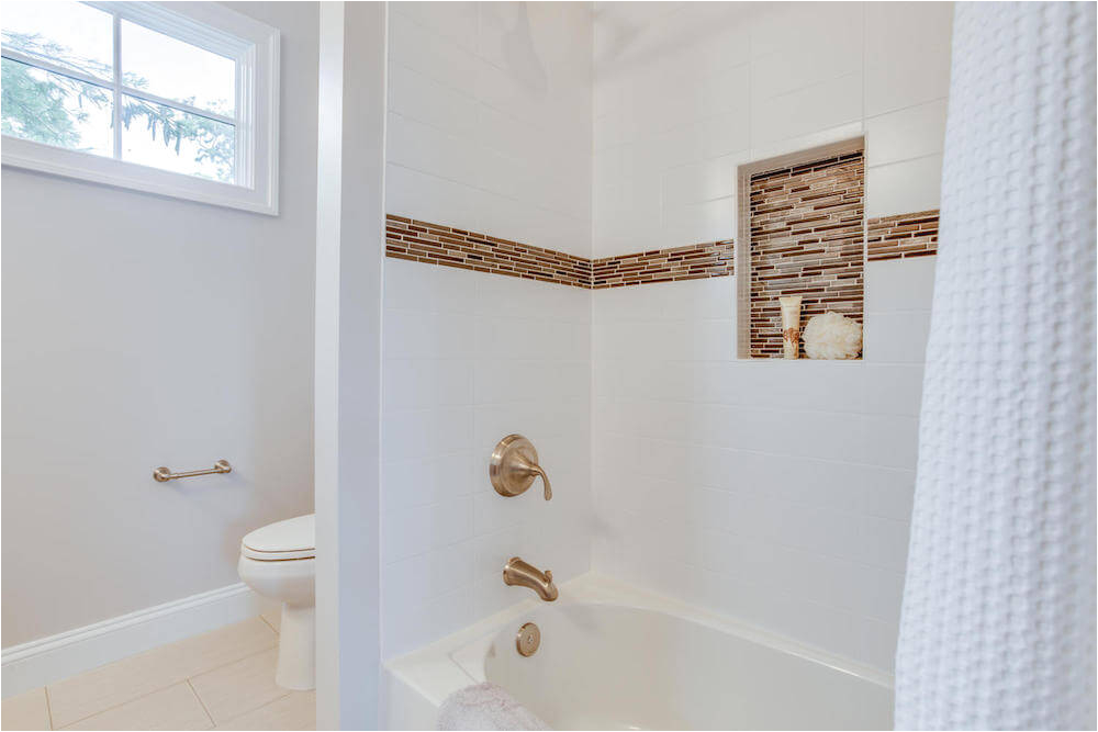 reglazing bathroom tiles