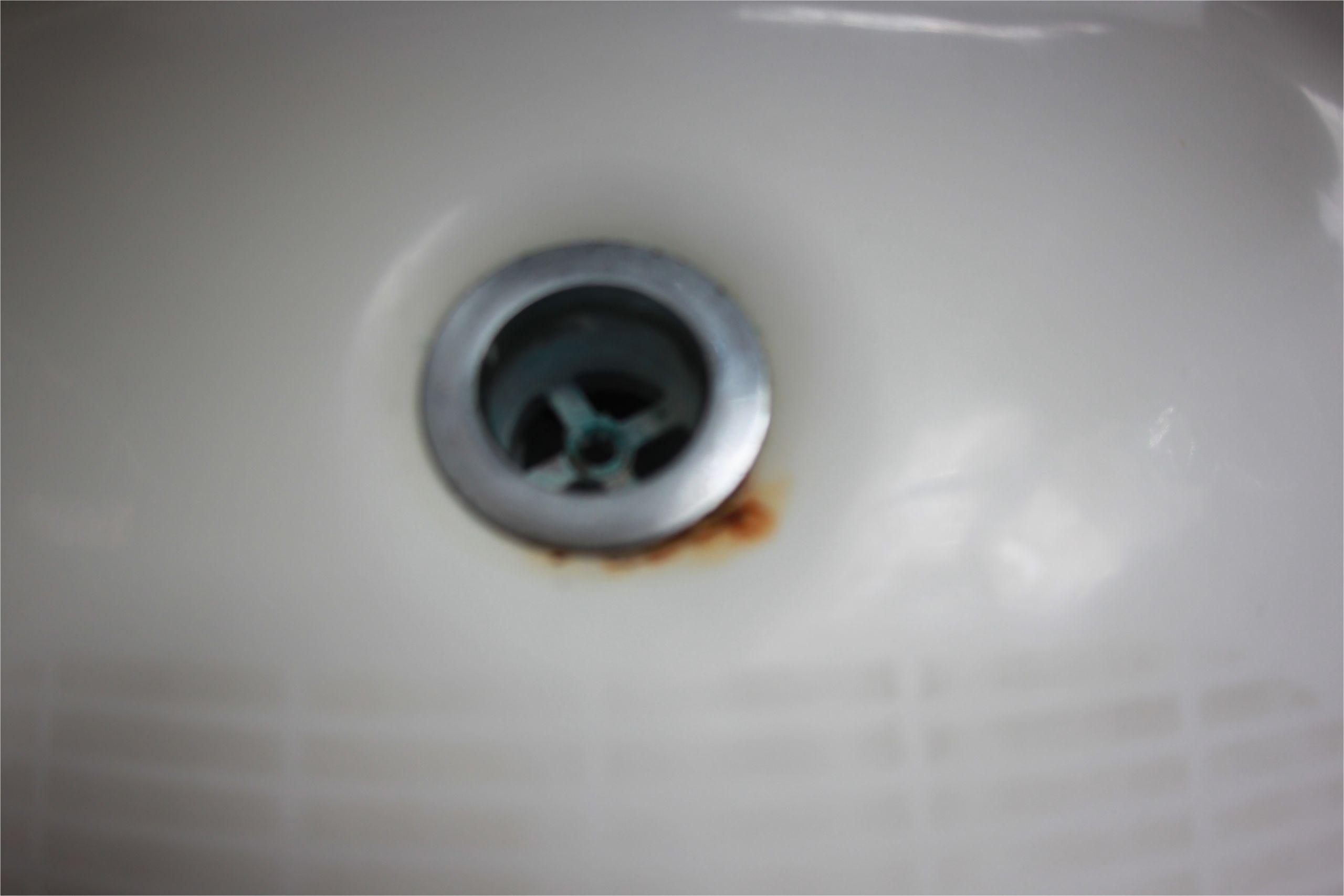 reglaze your rusty tub