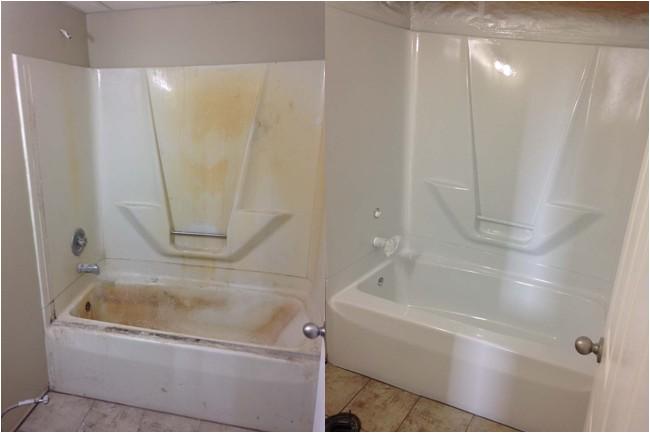 Reglazing Bathtub Steps Bathtub Tiles Countertops Reglazing Refinishing toronto