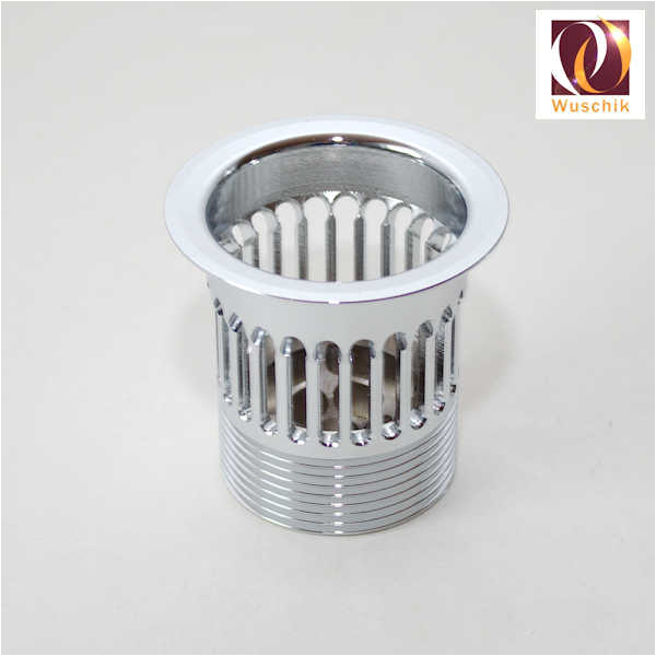 Drain suction spare part sieve filter whirlpool bath