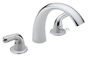 index jsp path=product&part= &ds=mfr&process=search&id= delta bathroom roman tub filler