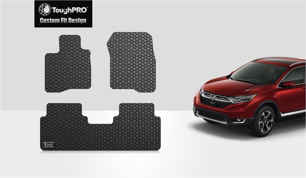 custom all weather auto floor mats