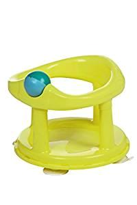 Safety 1st Baby Bathtub Seat Safety 1st Swivel Bath Seat Lime Amazon Baby