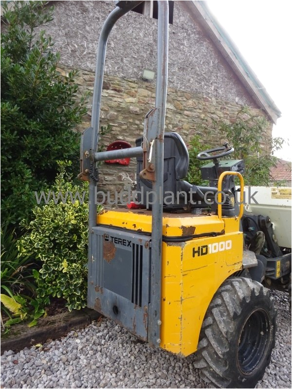 Second Hand Bathtubs for Sale Second Hand Dumpers for Sale In Bristol & Bath