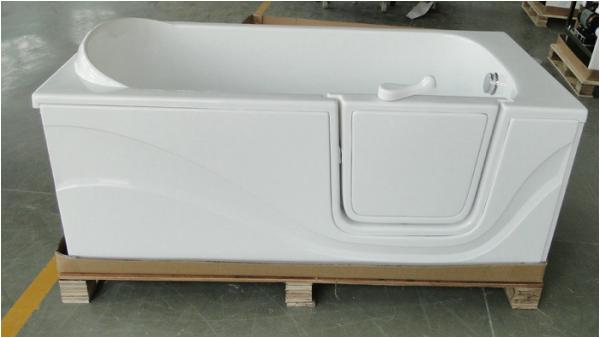 pz64b9988 cz523eebe tubs with door walk in bath walk in bathtub walk tubs tubs walk in bathtub with door walk in bathtub with shower