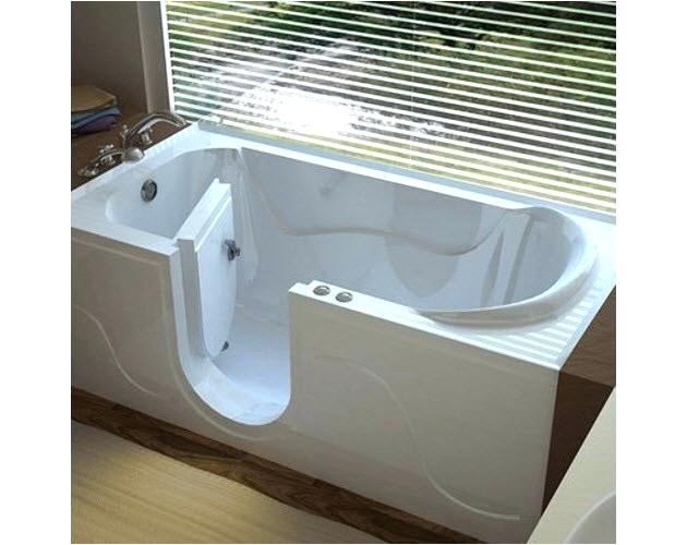 Senior Bathtubs with Doors Urbanhomesteadingstore – Best Of Home Design