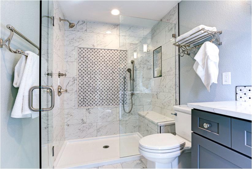 bathroom design ideas cleaner bathroom