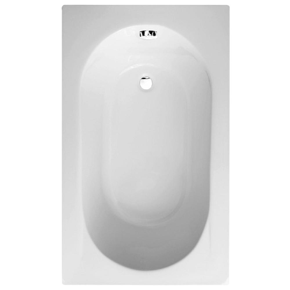 cayman 1200 x 700 bath tub