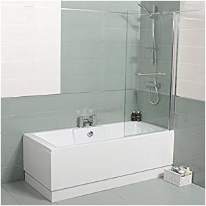 Small Bathtubs 1400 Bath Shower Tub 1400 X 700 Small Corner Single Ended White