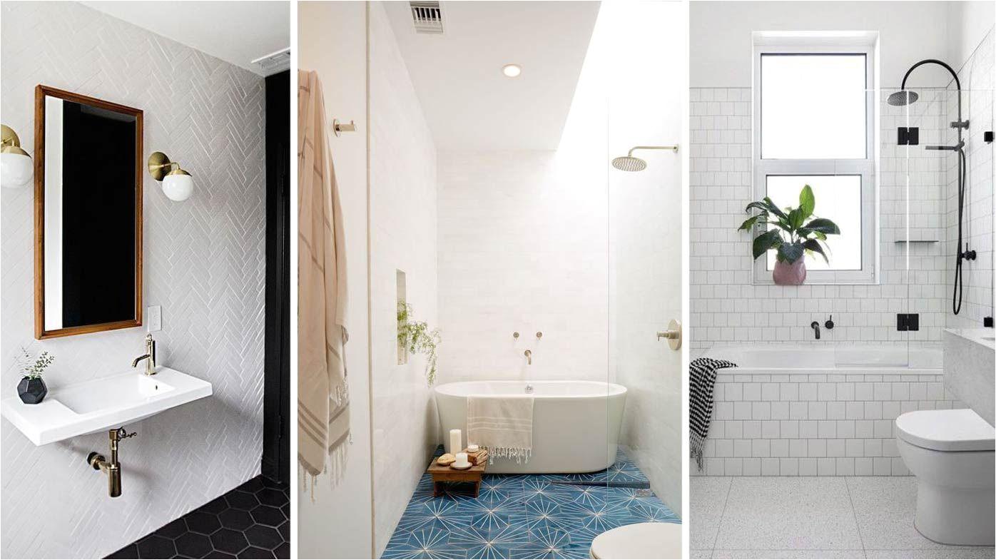 small bathroom renovating ideas pinterest