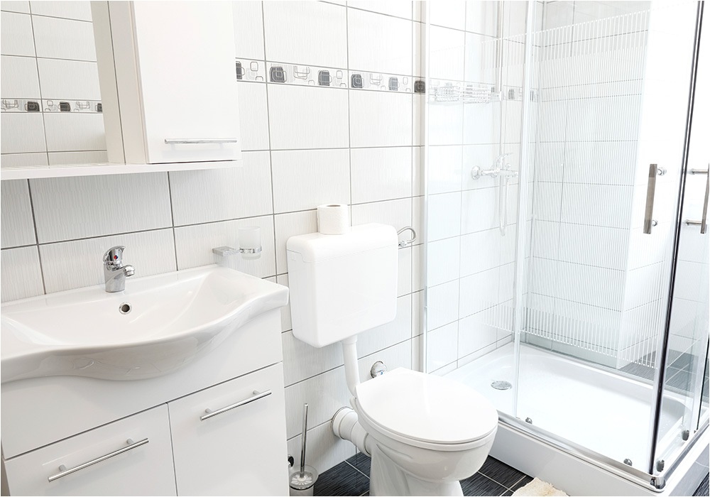 Small Bathtubs Brisbane Renovating Small Bathrooms Brisbane Bats Bathroom & Tiling
