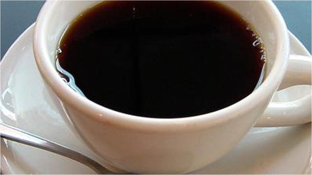 Small Bathtubs In Kenya the 10 Best Coffee Shops In Nairobi Kenya