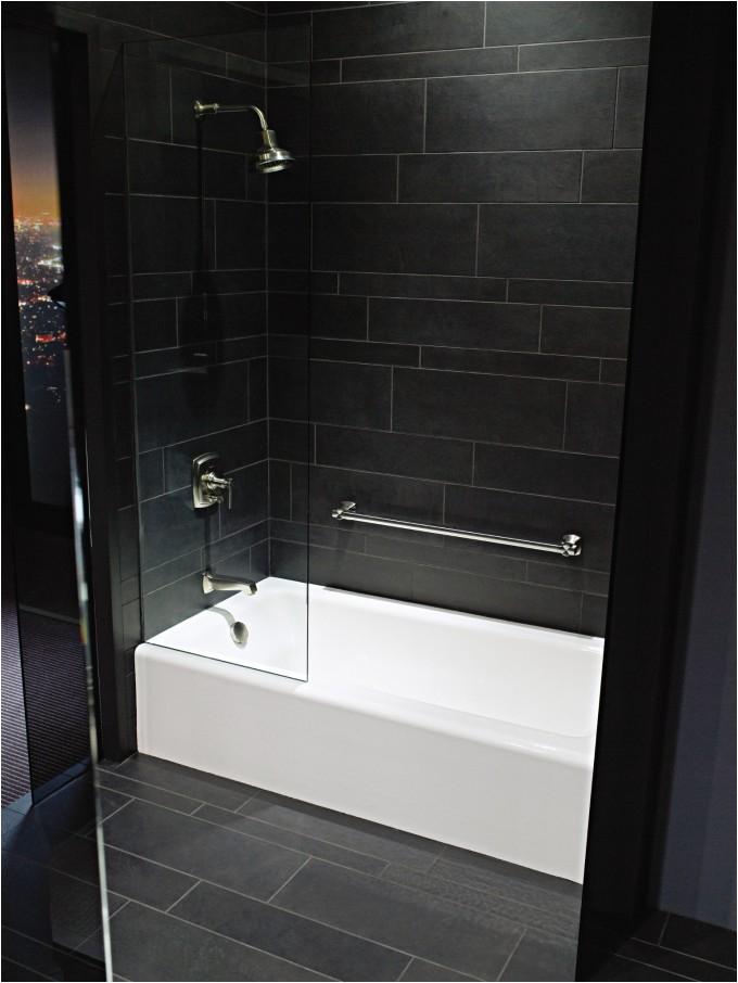 cozy kohler whirlpool tubs for your bathroom design ideas