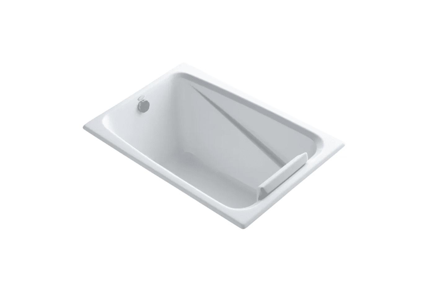best small bath tubs