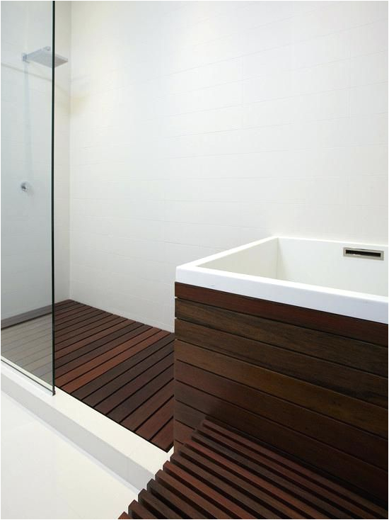 Small Bathtubs Nz Japanese soaking Tub and Showerjapanese Style Bath Nz