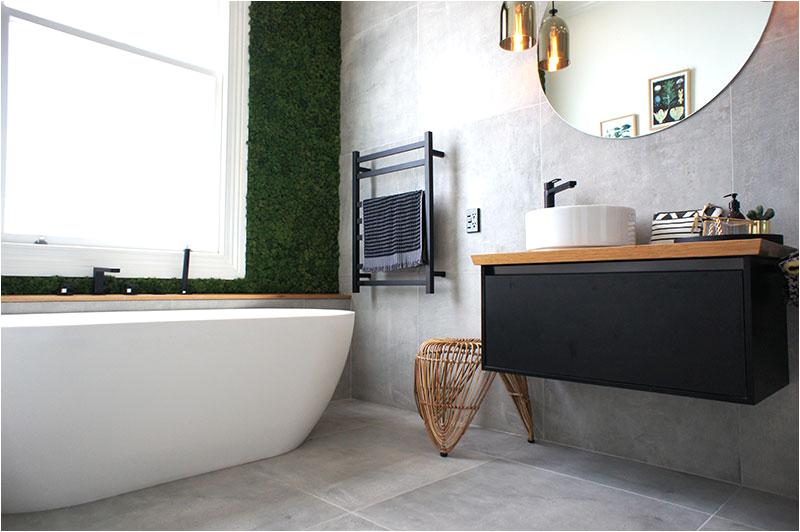 Small Bathtubs Nz the Block Tiles 2015 Tile Blog
