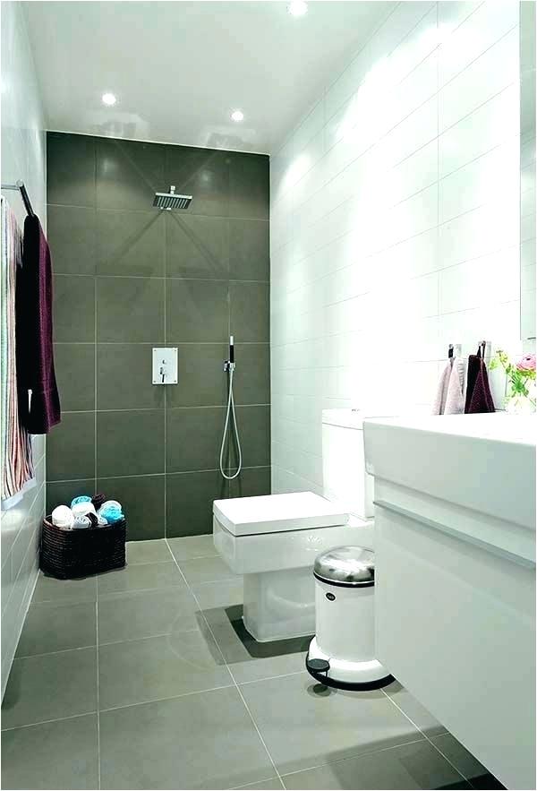 tiling small bathroom