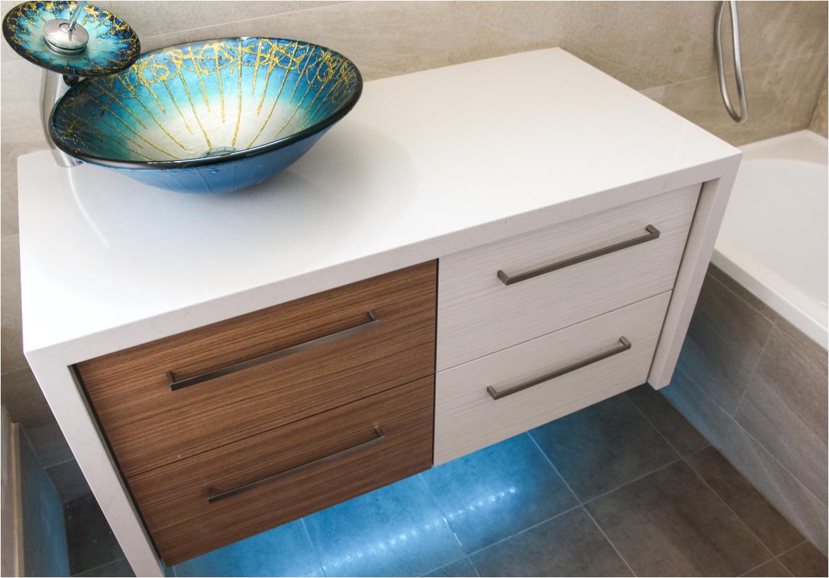 Small Bathtubs Perth 5 Lighting A Bathroom Tips Perth – Small Bathroom