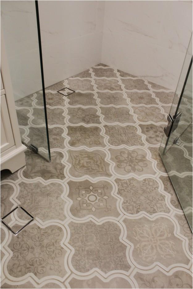 Small Bathtubs Perth Bathroom Drains – Tile Insert Advice – Small Bathroom