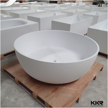 bathtub price malaysia 130cm circle small