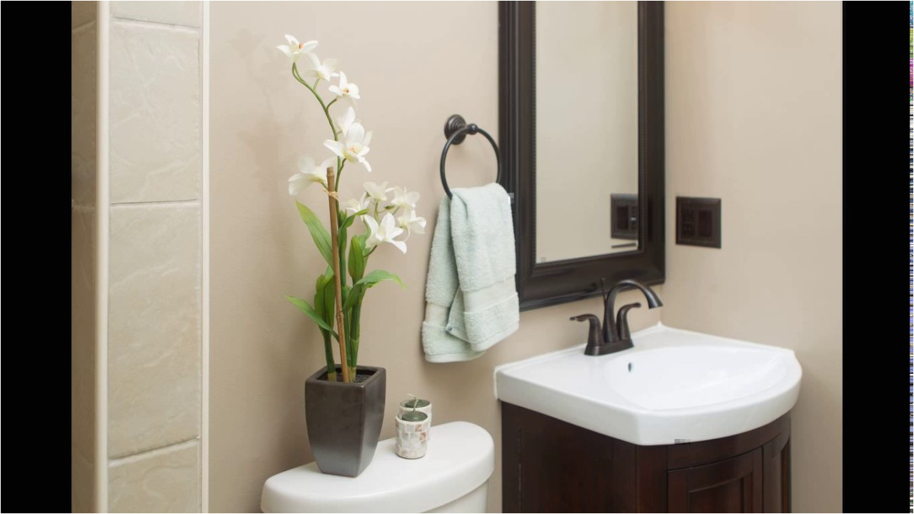 Small Bathtubs Price Modern Bathroom Design Philippines