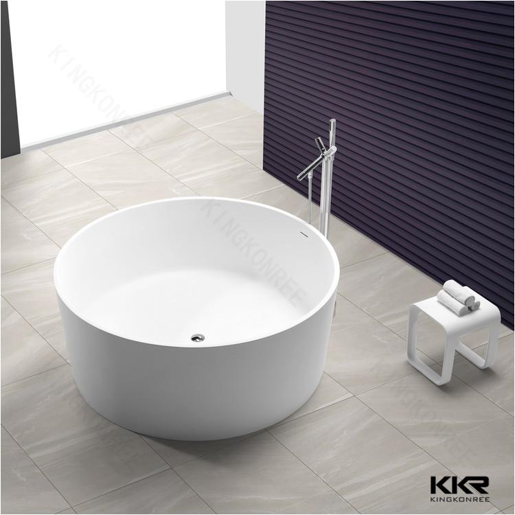 american standard bathtubs hotel small bathtub