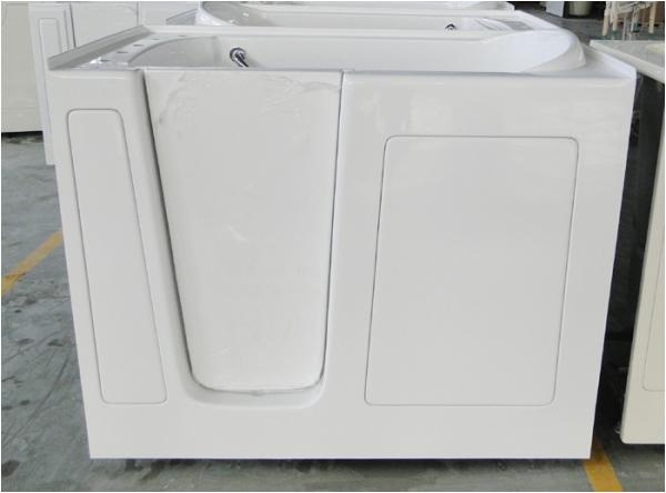 p z52e7557 sitting bathtub walk in tub shower bo bathtubs from i bathe small dimensions bathtub with seat disability bathtub