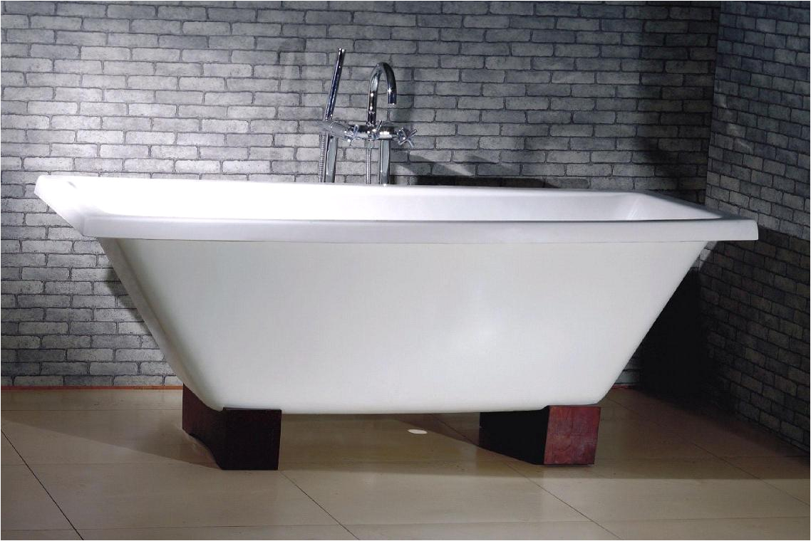 surprising design for your bathroom with stand alone bathtubs