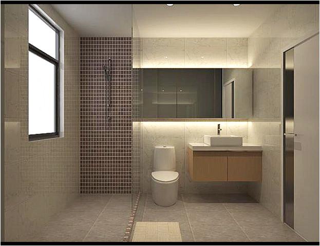 Small Modern Bathtubs Small Box