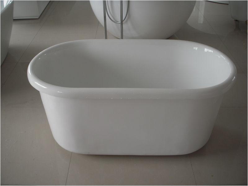 Small Plastic Bathtubs Besma S Cheap Portable Plastic Very Small Bathtub for