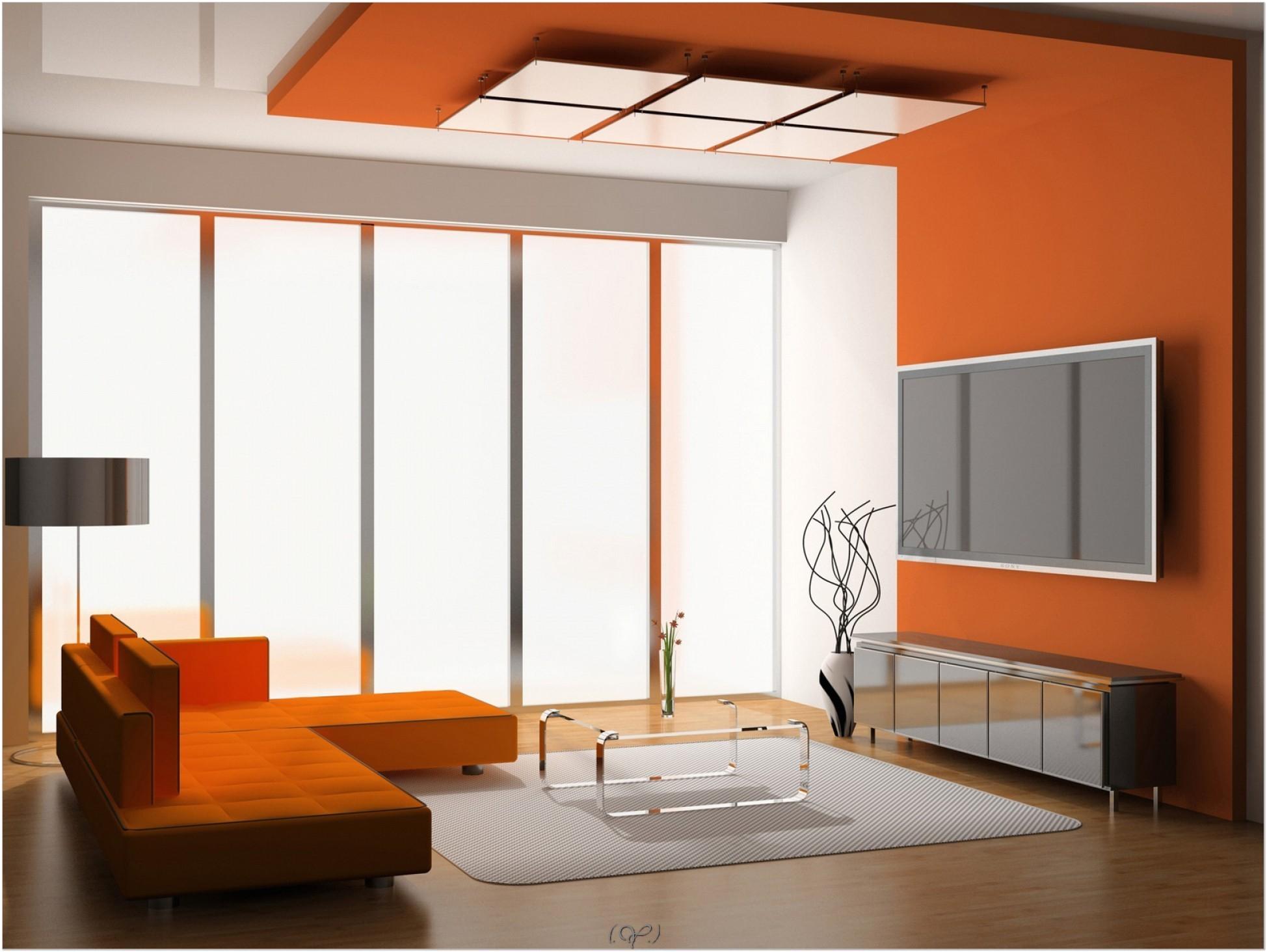 architecture small bathroom design with rectangle bathtub bathtubs 2ce681ec81c